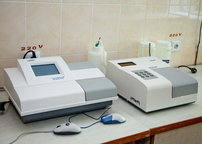 Лабораторія співпраця