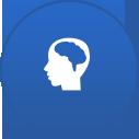 Неврологія
